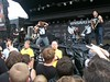 Unearth 101_0131 Rockstar Mayhem Festival