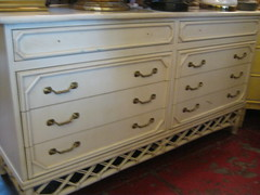 changing table(0.0), antique(0.0), drawer(1.0), furniture(1.0), chiffonier(1.0), chest of drawers(1.0), chest(1.0),