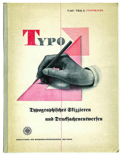 typeskizzenaNEW_rt