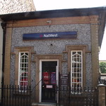 NatWest Bank - North Street, Burnham Market