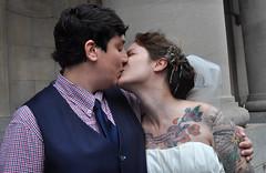 Gay Marriage Brooklyn