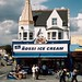 Rossi Ice Cream, Southend-on-Sea