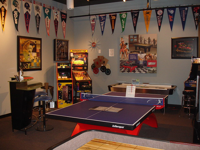 Ultimate Man Cave Store : Ultimate man cave flickr photo sharing