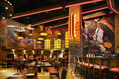 Groups Interior Casino Restaurant Restaurant Amp Bar