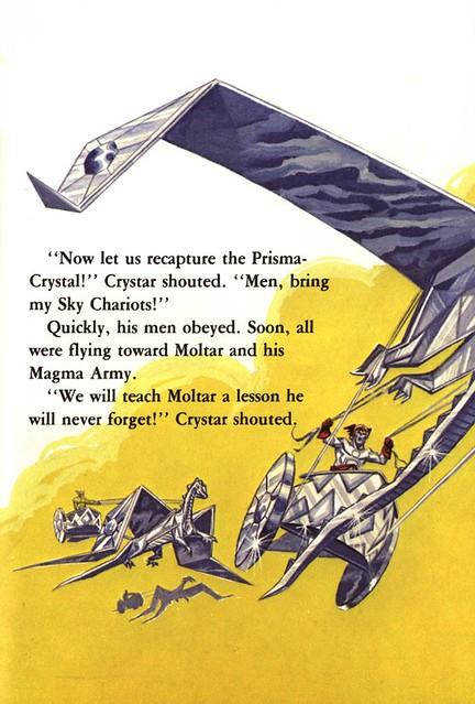 crystar02crystal_21