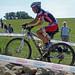 Hadleigh Farm Mountain Bike International