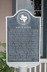 Photo of Black plaque № 22233