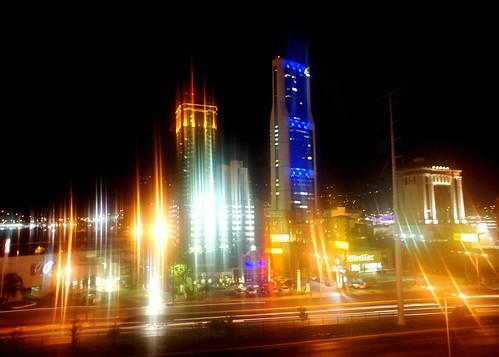 longexposure travel mexico hotel sony nightshots monterrey wyndham sonyalpha αsonyalphadslrcameras sanpedrogarzagarcia sonyalphalearningcenter nex5 sonynex5 wyndhamcasagrande αsonyalpha