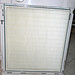 Small photo of New Hepa Air filter