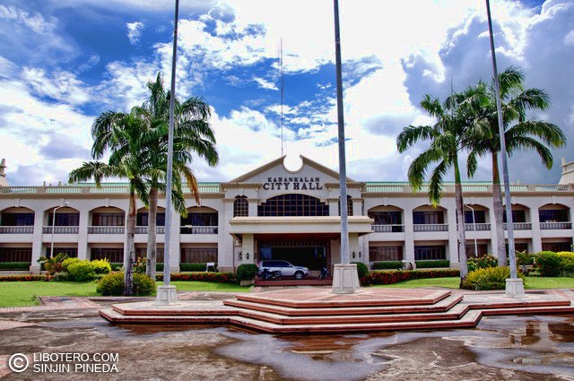Kabankalan City | Flickr - Photo Sharing!