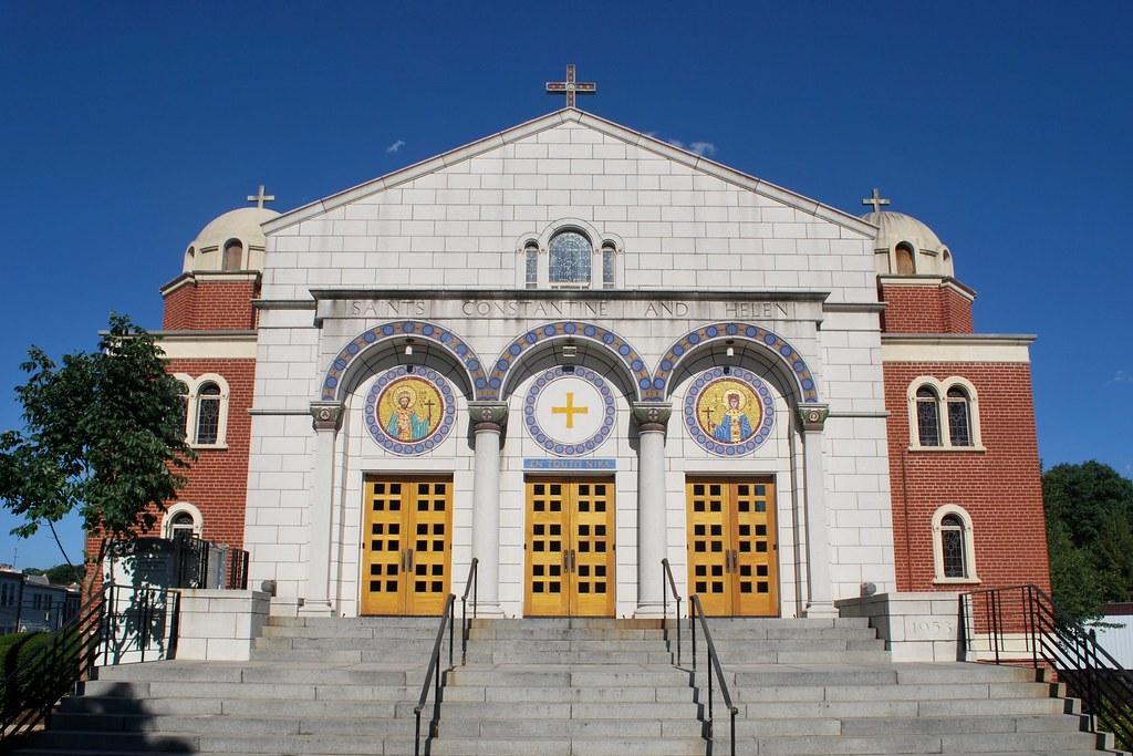 Iglesia Ni Cristo Church Architectural Design