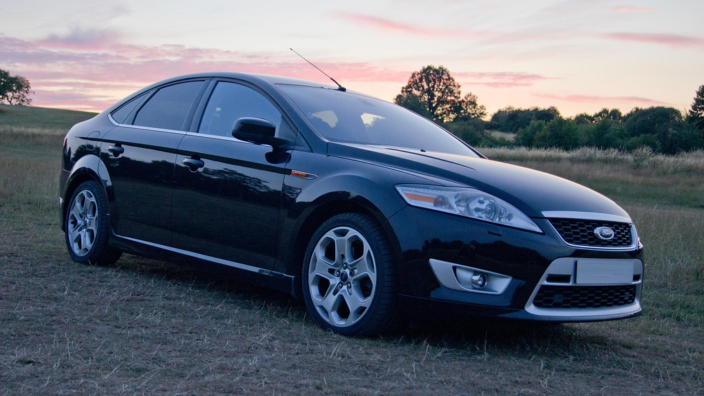 review titanium x sport 2 2 tdci page 2 mondeo titanium x sport forum stdrivers. Black Bedroom Furniture Sets. Home Design Ideas