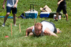 ASAP's Second Annual Fort Orange Olympics - Albany, NY - 2011, Jul - 12.jpg by sebastien.barre