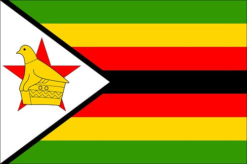 Zimbabwe:Open Innovation Can Assist Economic Recovery