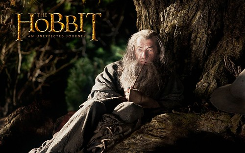 The Hobbit An Unexpected Journey Photo 03