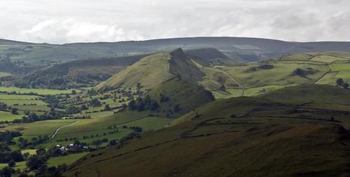 Chrome Hill by l4ts