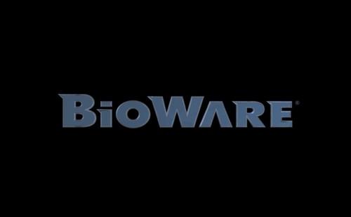 bioware-logo