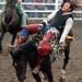 Sarpy Fair Rodeo 435