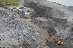 asphalt(0.0), landslide(0.0), rockfall(0.0), soil(1.0), geology(1.0), quarry(1.0),
