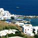 Greece_Cyclades_Naxos_Apollonas