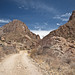 Oak Spring Trail – Big Bend National Park, Texas - <span>© 2011 Jeff Lynch Photography, Ltd. All Rights Reserved. Available for Licensing and Purchase.Shot taken with a Canon EOS 5D Mark II set on aperture (Av) priority using an EF 17-40mm f/4L USM lens tripod mounted. The exposure was taken at 26mm, f/14 for 1/40th of a second at ISO 100 using a Singh-Ray warming polarizer filter. Post capture processing was done in Adobe's Lightroom 3 and Adobe Photoshop CS5.Blog - Serious Amateur PhotographyFollow me on Twitter</span>