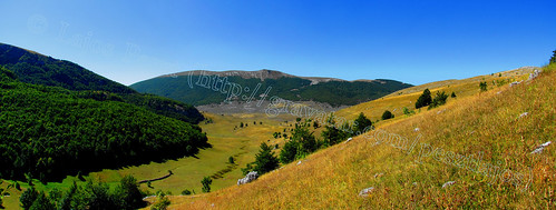 summer panorama mountain nature canon landscape geotagged bosnia best hd hegy természet panoráma bosznia gravatarcompesztlajos lajospeszt
