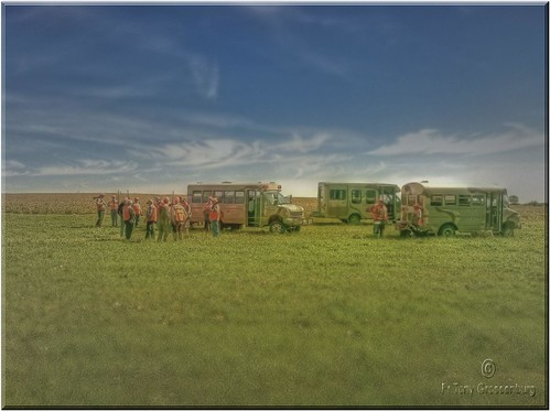 fall southdakota seasons prairie hdr iphone adobephotoshopelements pheasanthunt pheasanthunter adobephotoshopelements7 pheasenthunting alienskinbokeh2