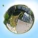 dach y Kopie by julian-west