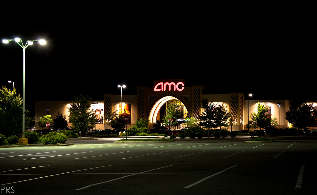 AMC Rockaway 16, Rockaway movie times and showtimes. Movie theater information and online movie tickets/5(4).