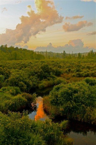 trip sunset nature photography