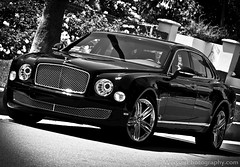 Bentley Mulsanne-6