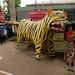 Bangla New Year's Celebration - Rangamati, Bangladesh