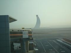 Abu Dhabi Airport_003