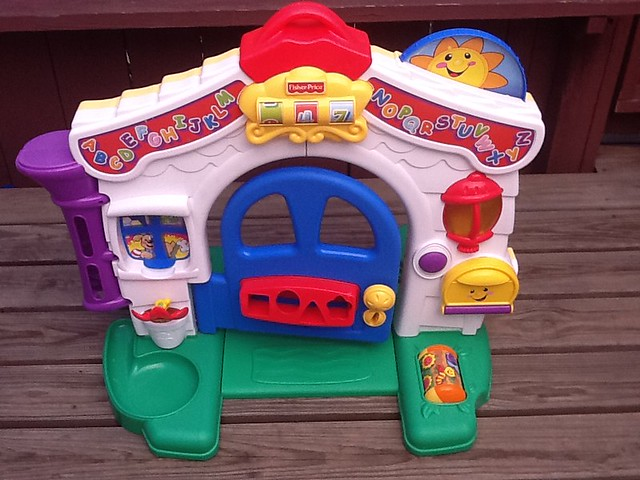 Moneysavingexpert Landlord Insurance >> laugh and learn house - 28 images - fisher price laugh and learn house oldbury dudley, the home ...