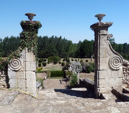 Chateau de Malvirade 03