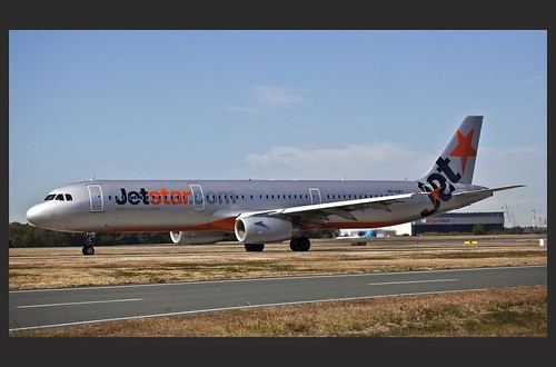 Jetstar vs Malaysia airlines – Who is best?