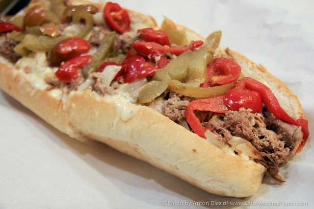 Cheese Steak Shop-19.jpg