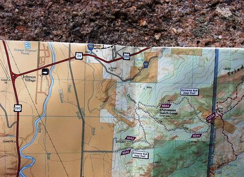 NatGeo Map2