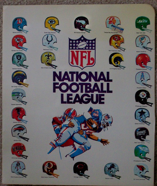 all nfl football teams logos car interior design
