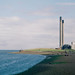 Cockenzie Power Station by pimvanoerle