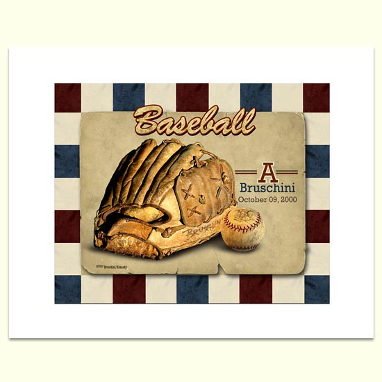 Vintage Baseball Wall Decor : Vintage baseball wall art flickr photo sharing