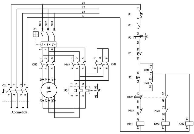 slmrf04 mantenimiento de sistemas l u00f3gicos cableados