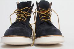 brown, footwear, yellow, shoe, suede,
