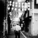 shibuya#110724#02 by yk.okd