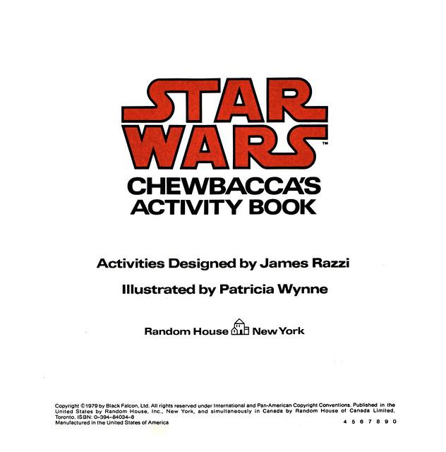 chewiesactivitybook_03