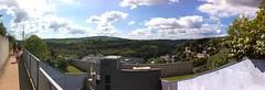 Panorama de Micropolis