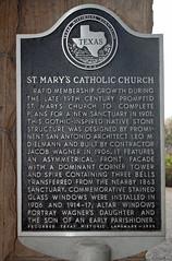 Photo of Black plaque № 26338