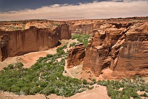 arizona navajo canyondechelly nationalmonument canyondechellynationalmonument navajonation slidinghouse slidinghouseoverlook