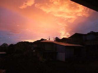 hotel costarica monteverde elviandante