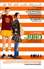 朱诺 Juno (2007)_超级有爱无敌小孕妇